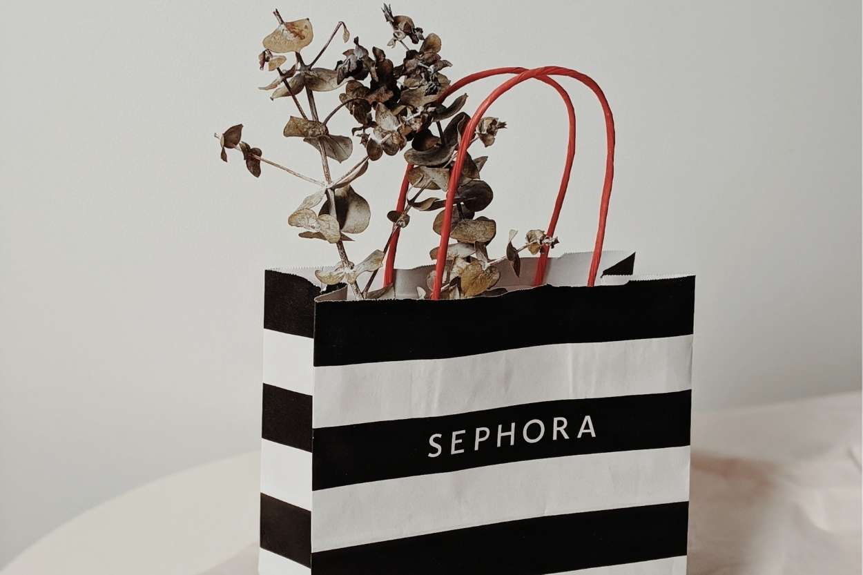Sephora Partners With Instacart For Same-Day Delivery ...